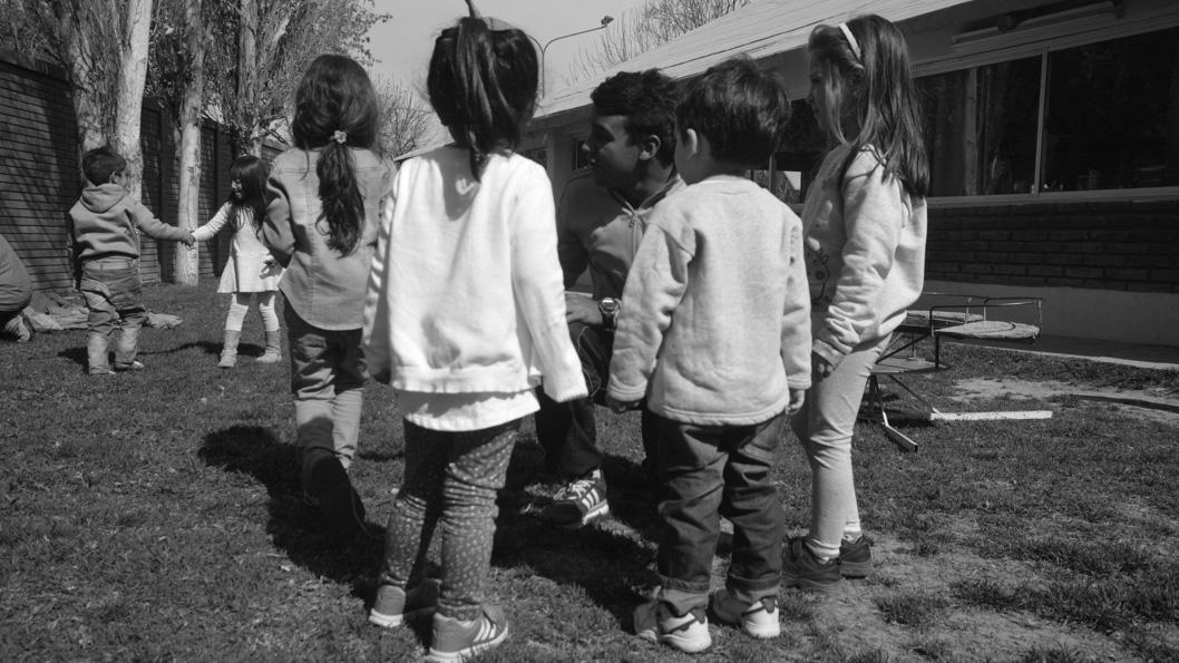 Cumpleaños-infantil-infancia-niñes-nenes-la-tinta-09