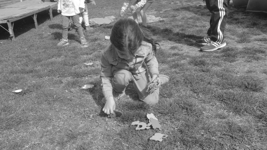 Cumpleaños-infantil-infancia-niñes-nenes-la-tinta-12