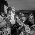 En qué estamos con la Ley de identidad de Género