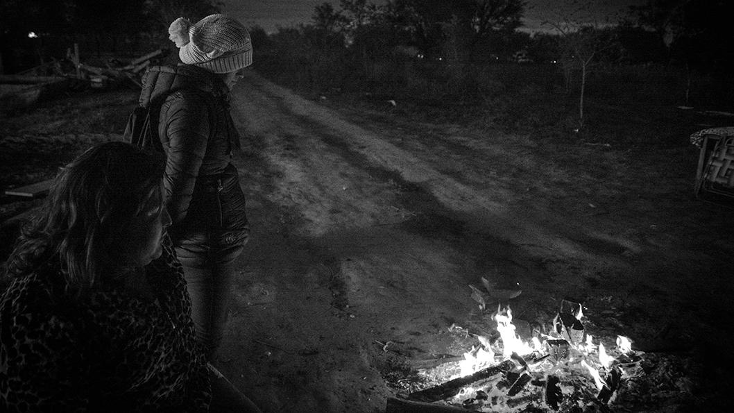 Desalojo Juarez Celman pobreza (3)
