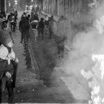 Rebelión antineoliberal en América Latina
