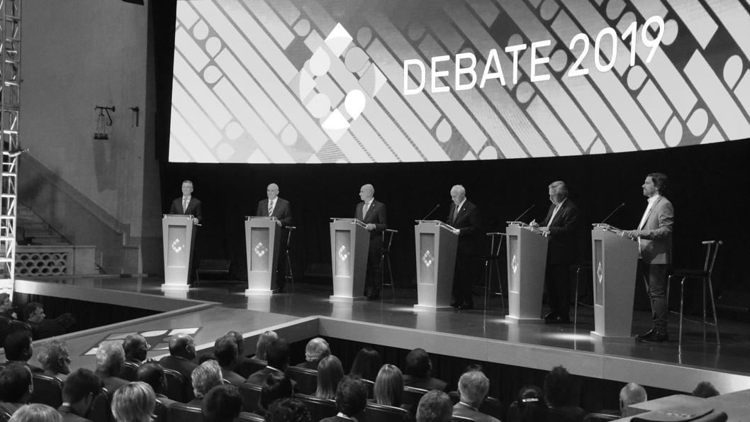 Elecciones-debate-2019-02