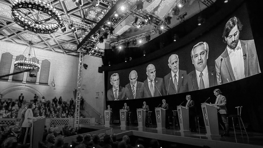 Elecciones-debate-2019-03