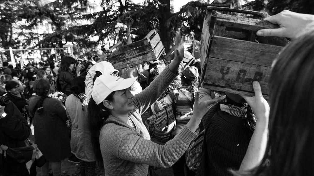 Encuentro-mujeres-plurinacional-ENM-feminismo-Colectivo-Manifiesto-01