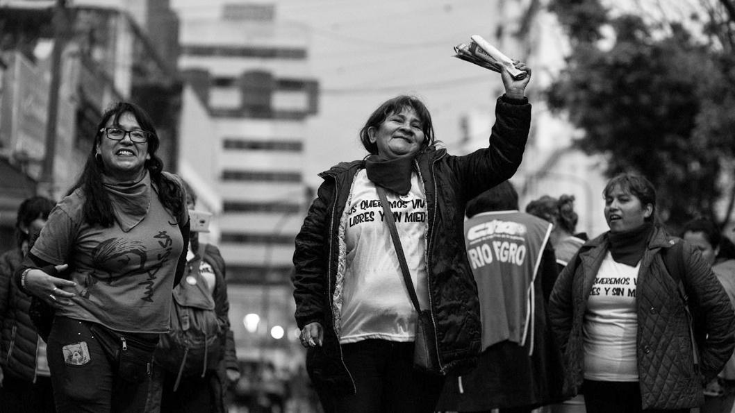 Encuentro-mujeres-plurinacional-ENM-feminismo-Colectivo-Manifiesto-02