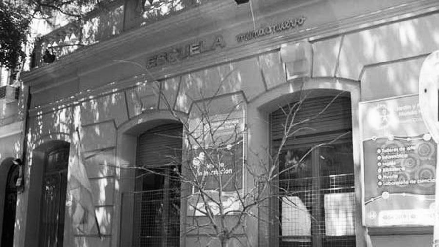 Escuela-Cooperativa-Mundo-Nuevo-educacion-02