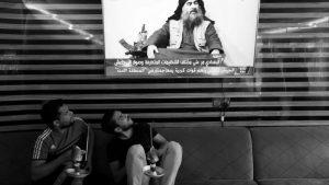 Al Baghdadi: El muerto oportuno