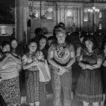 No fue el fuego, fue el Estado: memoria y justicia para las niñas de Guatemala