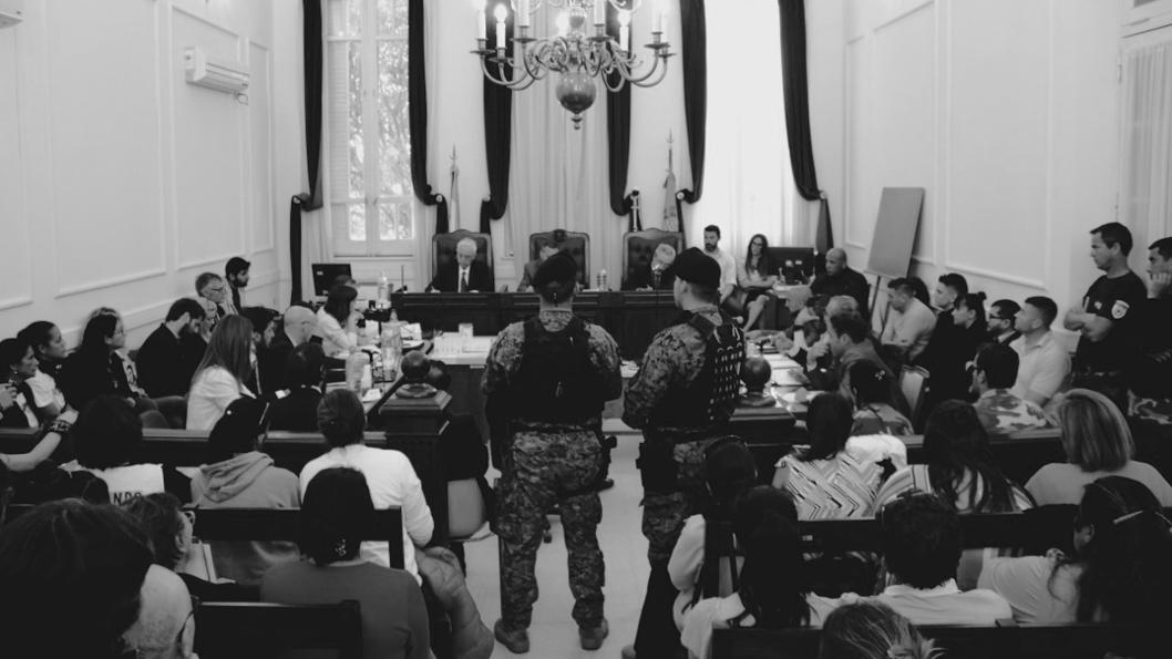 Juicio-Masacre-Pergamino-violencia-policial-andres-muglia-08