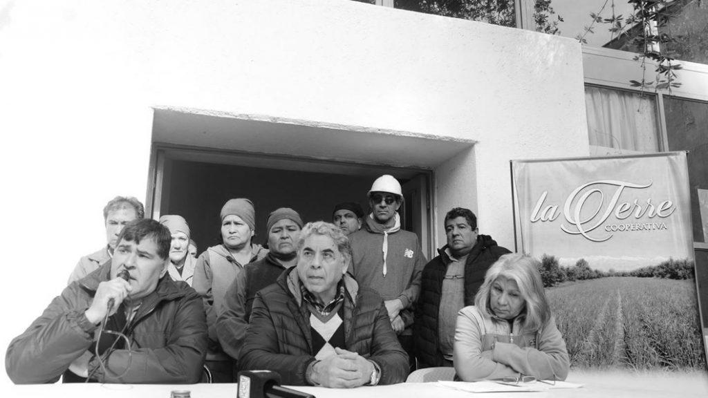 La-Terre-Mendoza-empresa-recuperada-cooperativa-04