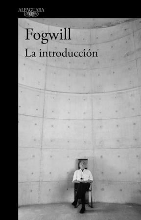 La-introduccion-novela-Rodolfo-Fogwill