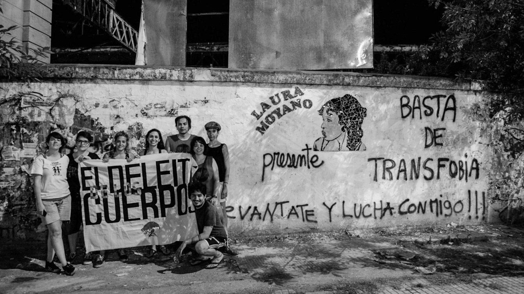 Laura-Moyano-mural-deleite-cuerpos-transtocadas-01