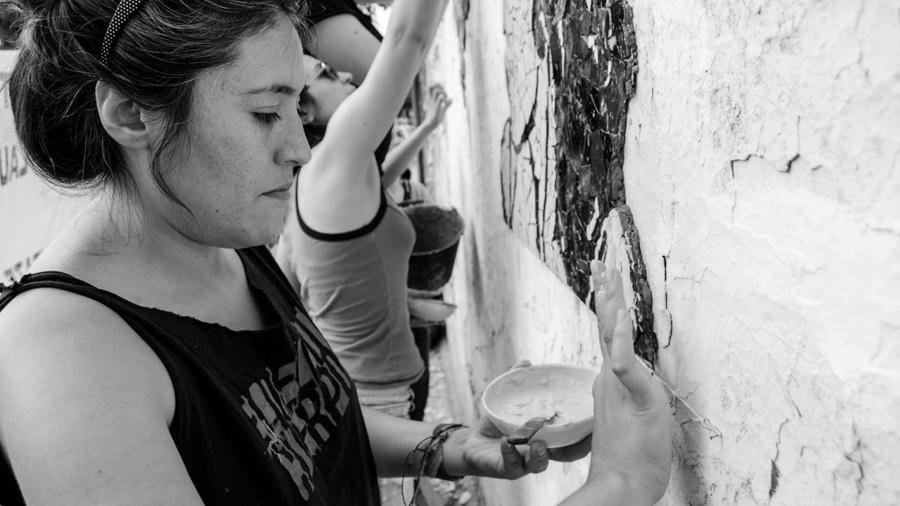 Laura-Moyano-mural-deleite-cuerpos-transtocadas-03
