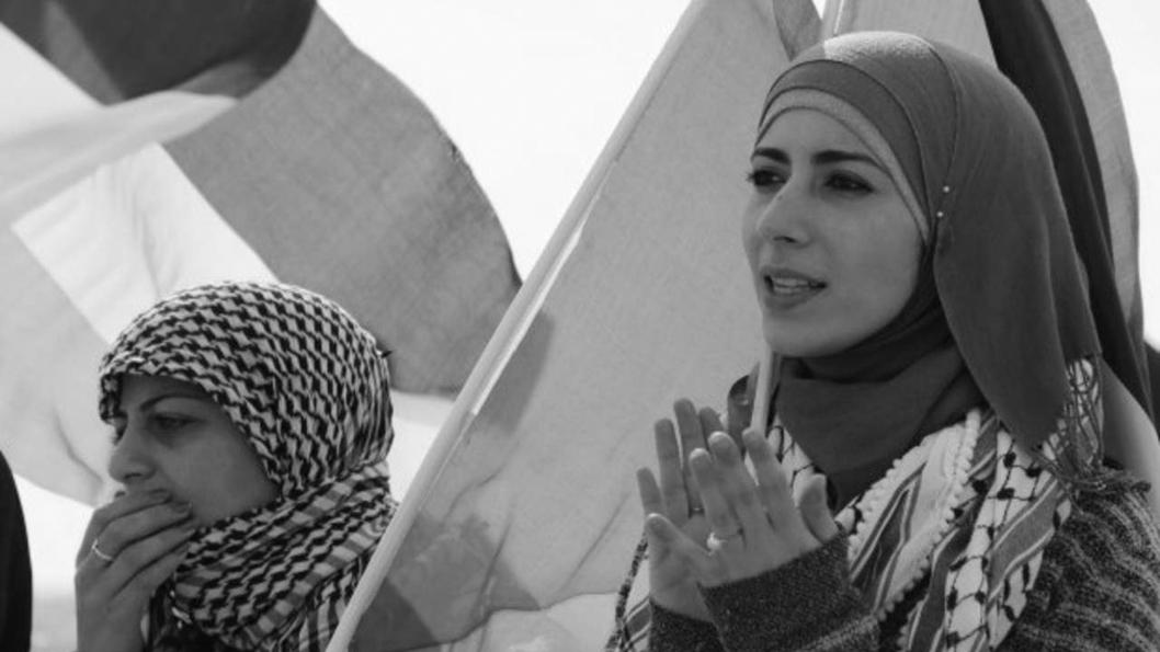 Mujeres-palestina-01