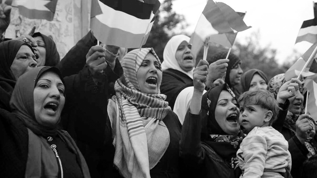 Mujeres-palestina-02