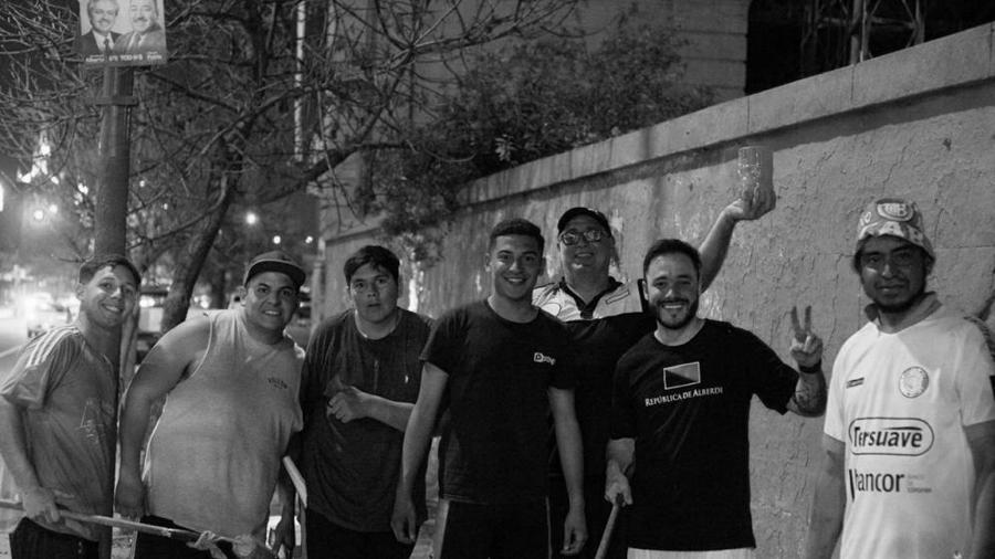 Mural-Belgrano-futbol-hinchas-01