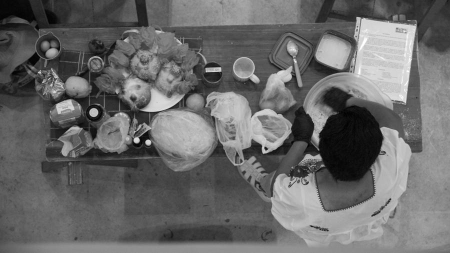 Pan-muerto-mexico-dia-muertos-antropologia-cordoba-la-tinta-03