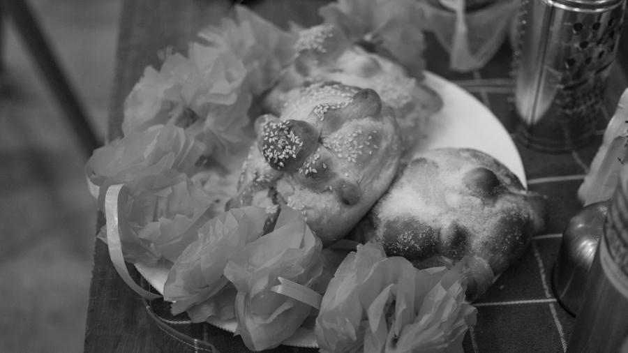 Pan-muerto-mexico-dia-muertos-antropologia-cordoba-la-tinta-05