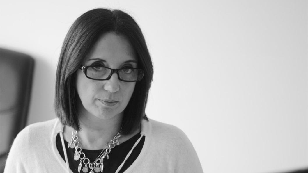 Paola-Zuban-gustavo-cordoba-encuestas-elecciones-01