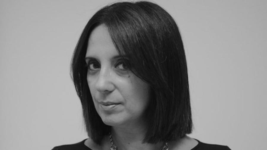 Paola-Zuban-gustavo-cordoba-encuestas-elecciones-02