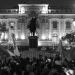 Perú: Vizcarrazo después de 27 años del Fujimorazo