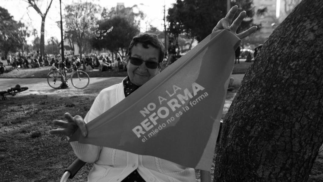 Rebelarte-No-Reforma-Uruguay-punitivismo-feminismo-01