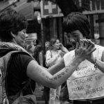 No estamos todas: mujeres en hospitales psiquiátricos
