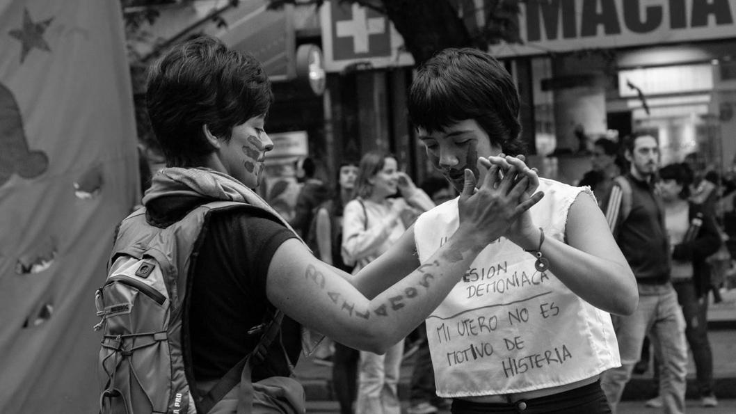 Salud-mental-mujeres-genero-03
