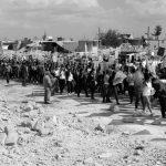 """""""La población de Rojava está resistiendo"""""""