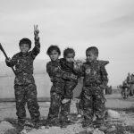 Para entender a los kurdos en Siria