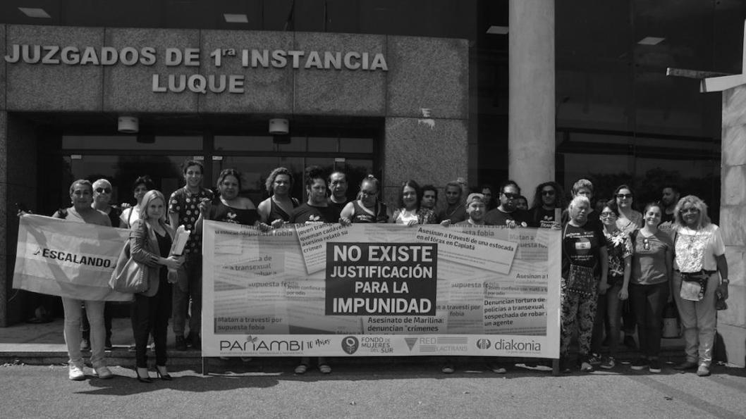 Travesticidio-Paraguay-Jess-Insfran-01