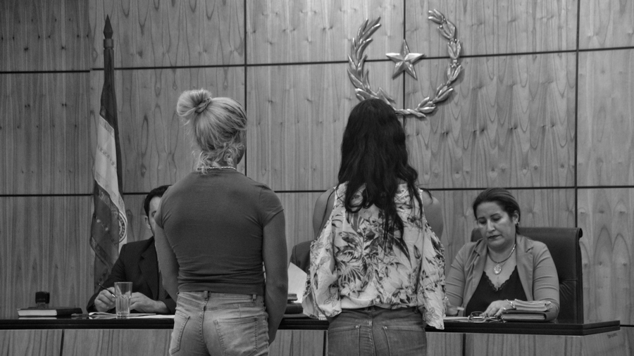 Travesticidio-Paraguay-Jess-Insfran-03