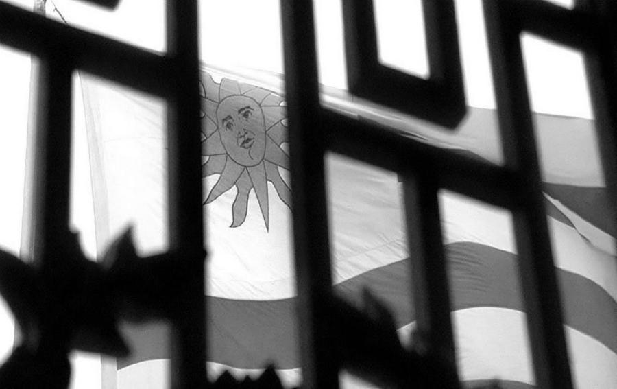Uruguay elecciones 2019 la-tinta