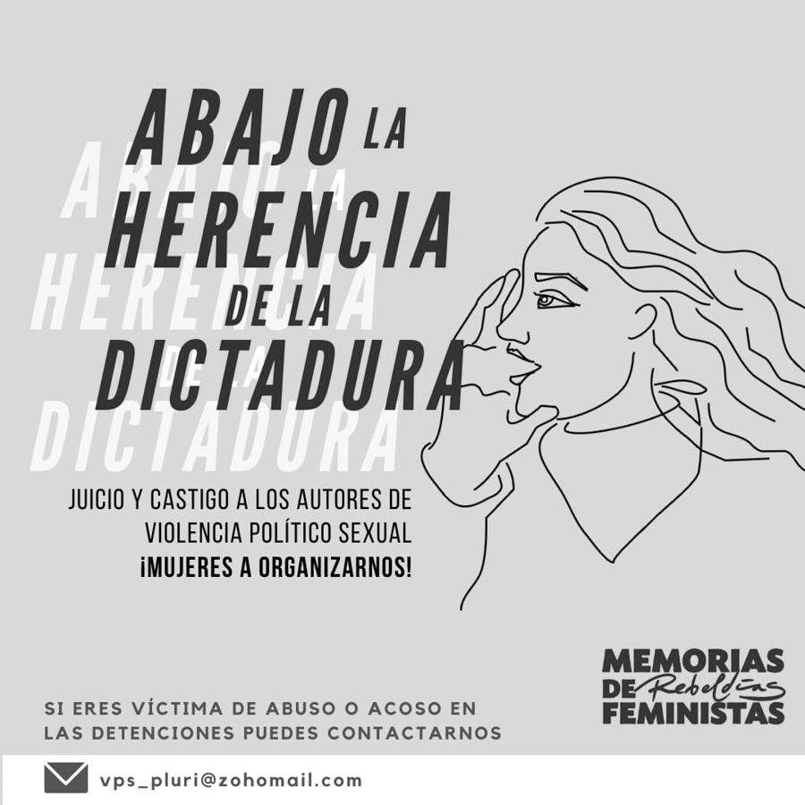 Violencia-institucional-machista-feminismo-Chile-02