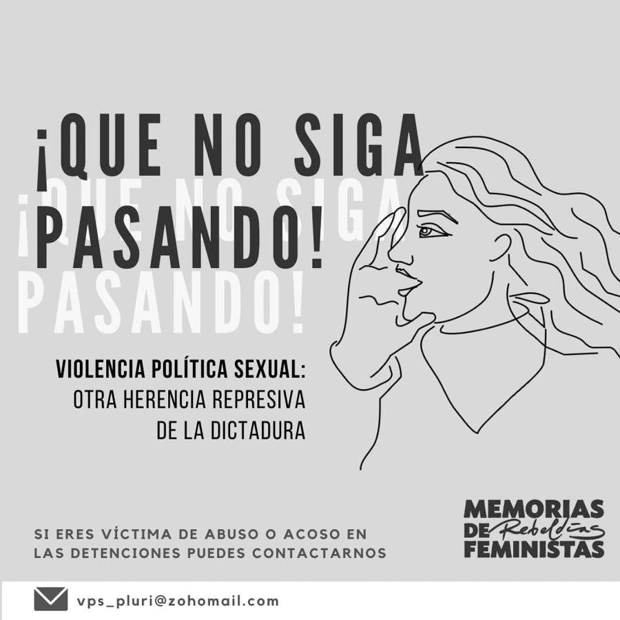 Violencia-institucional-machista-feminismo-Chile-03