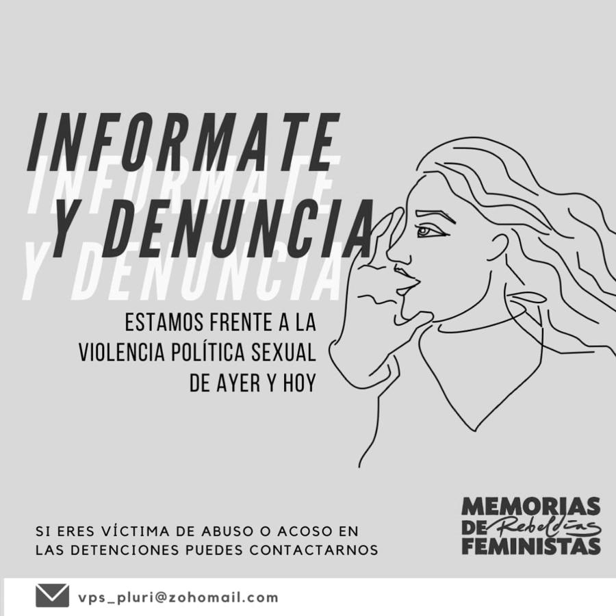 Violencia-institucional-machista-feminismo-Chile-05