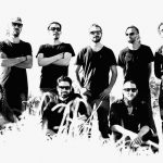 Cuchá: La Banda del Desierto