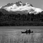 Las mejores actividades y hoteles en Bariloche