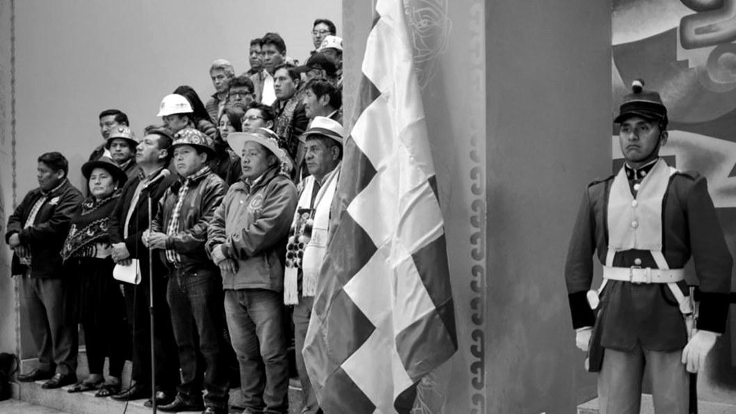 central-obrera-bolivia-elecciones