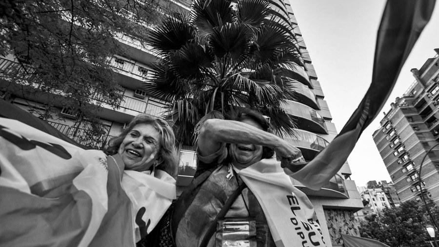 cordobesismo-elecciones-macri-2019-13