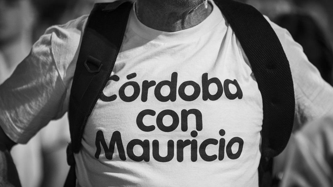 cordobesismo-elecciones-macri-2019-3