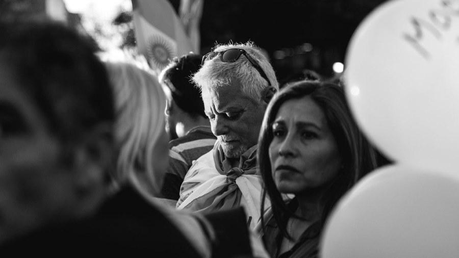 cordobesismo-elecciones-macri-2019-5