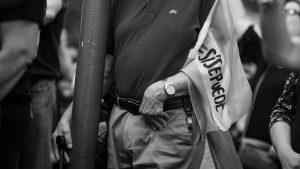 La aritmética electoral: de dónde salieron los nuevos votos de Macri