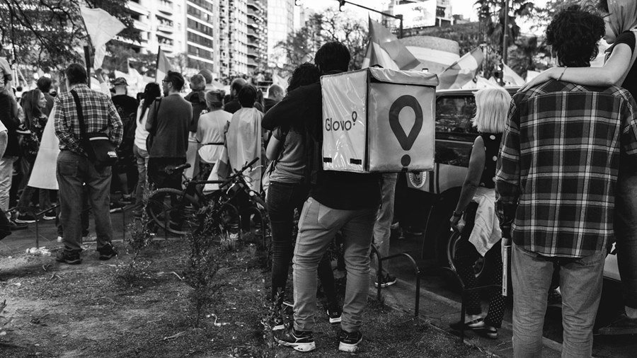 cordobesismo-elecciones-macri-2019-7