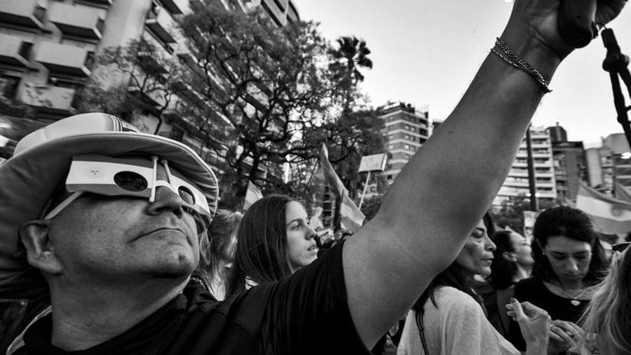 cordobesismo-elecciones-macri-2019-8