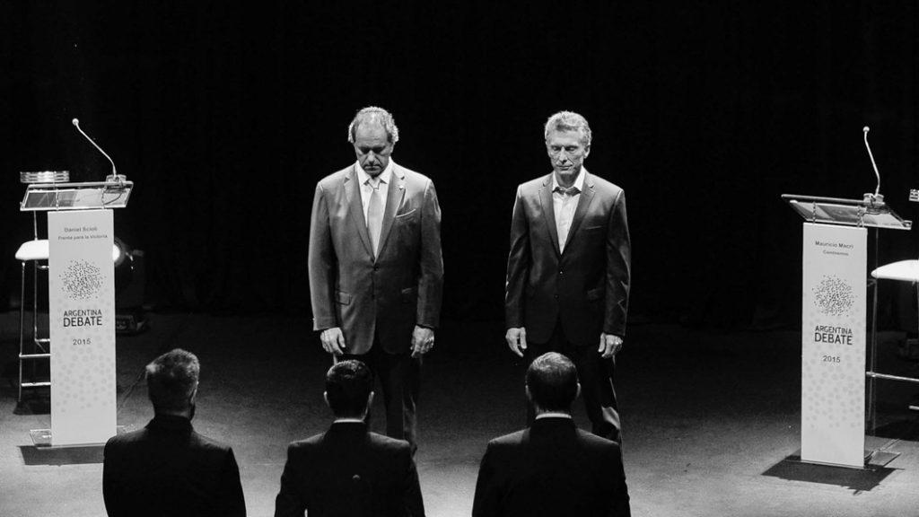 debate-presidencial-scioli-macri-04
