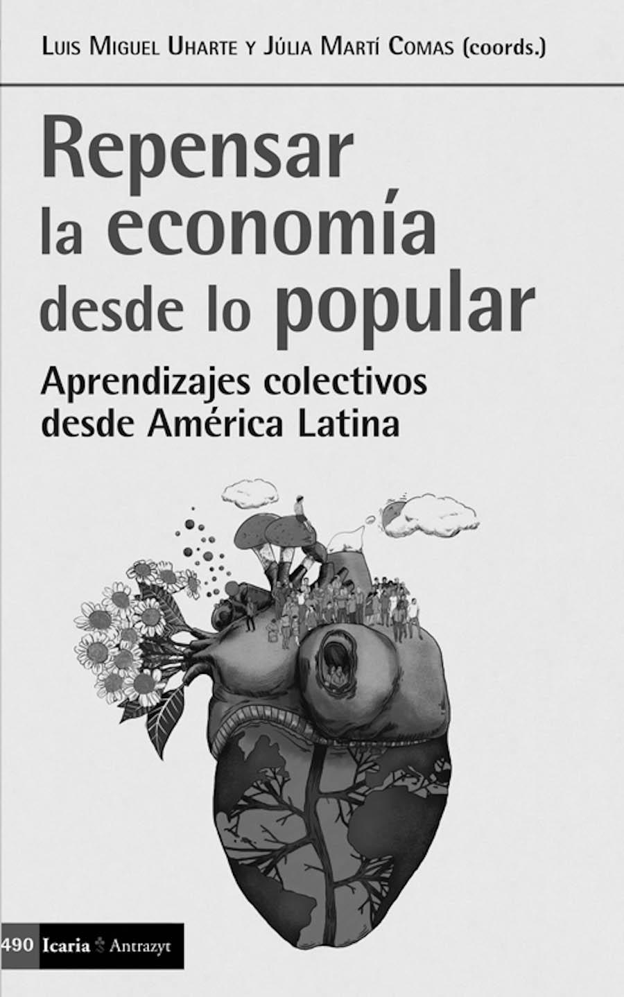 economia-popular