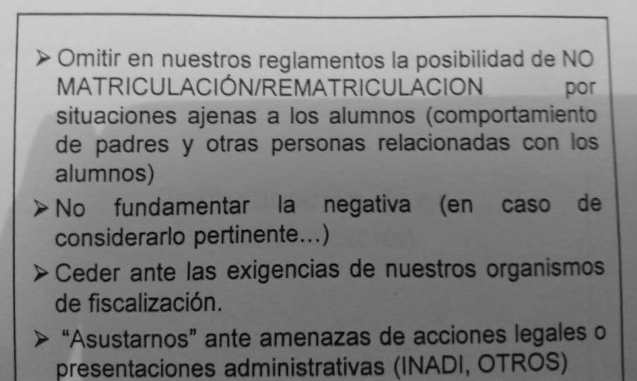 educacion-discriminacion-matriculacion-2