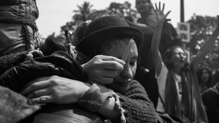 encuentro-plurinacional-mujeres-disidencia-feminismo-39