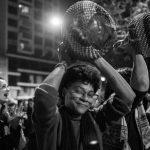 Descentralizar de las capitales: Primer Encuentro Artístico Transfeminista en el Valle de Paravachasca